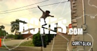 Bones-Wheels-Chicago-Corey-Glick