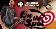 On-the-Spot-Andrew-Reynolds