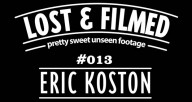 Pretty-Sweet-Lost-&-Filmed-Clip-of-the-Day-with-Eric-Koston