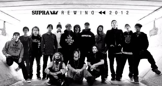 SUPRA-Presents-Rewind-2012