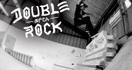 Thrasher-Magazine-Double-Rock--Milton-Martinez