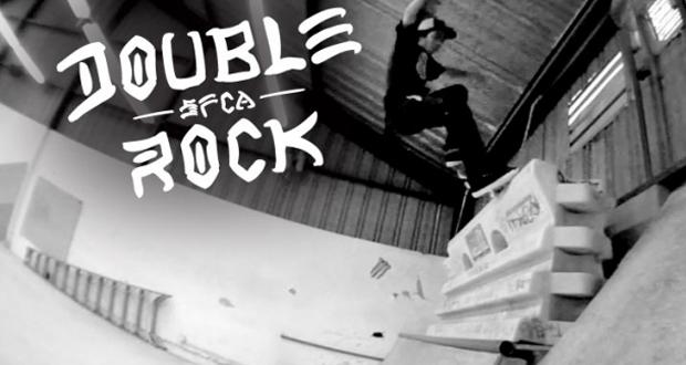 Thrasher-Magazine-Double-Rock--Milton-Martinez