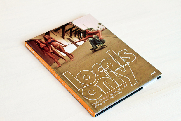localsonly-1
