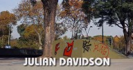 Independent-Trucks--Julian-Davidson-RTBFTR