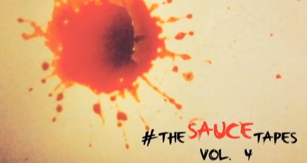 The-Skate-Sauce-theSAUCEtapes-vol-4