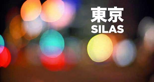 adidas-Skateboarding-Silas-Tokyo