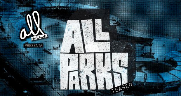 all-park-teaser
