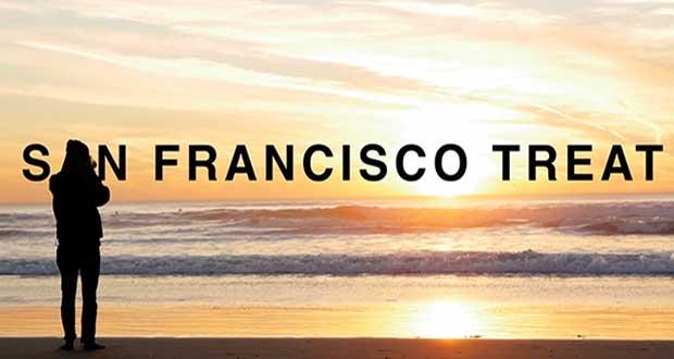 slap-presenta-san-francisco-treat-17