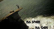 Antiz-Skateboarding-No-Spain-No-Gain