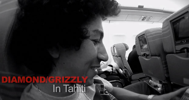 MSA-Presents-Diamond-Grizzly-TAHITI-Trip