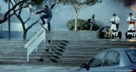 Nike-SB-Eric-Koston-2-The-Legend-Grows-Behind-The-Scenes