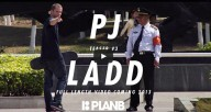 Plan-B-Pj-Ladd-Teaser-3-full-video