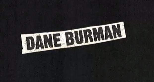 Zero-Cold-War--Dane-Burman-Commercial