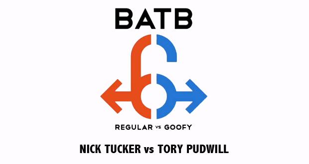 batb6_nicktuckertorypudwill