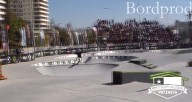 Campeonato-Rey-de-Reyes-Bordprod-edit