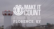 Element-Florence-Make-It-Count---2013-International-skate-contest-series