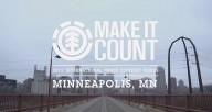 Element-&#039;Minneapolis&#039;-Make-It-Count--2013-International-Skate-Contest-Series
