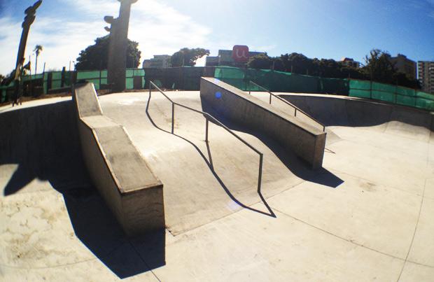 Skatepark-Concepcion-1