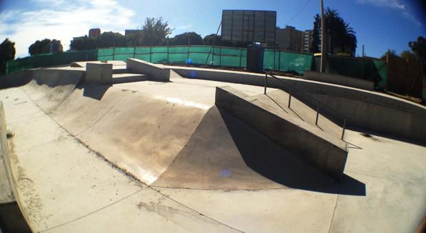 Skatepark-Concepcion-10