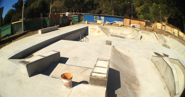 Skatepark-Concepcion-11