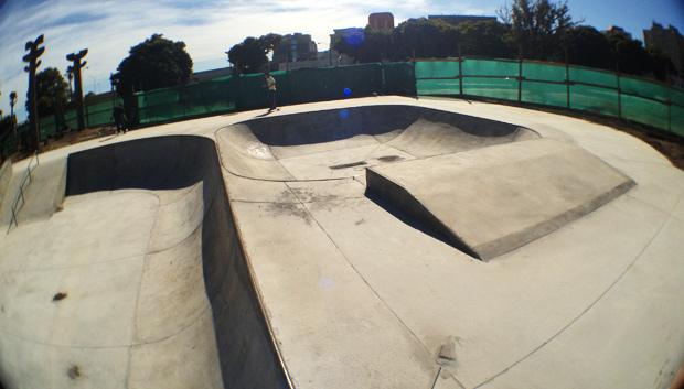 Skatepark-Concepcion-12