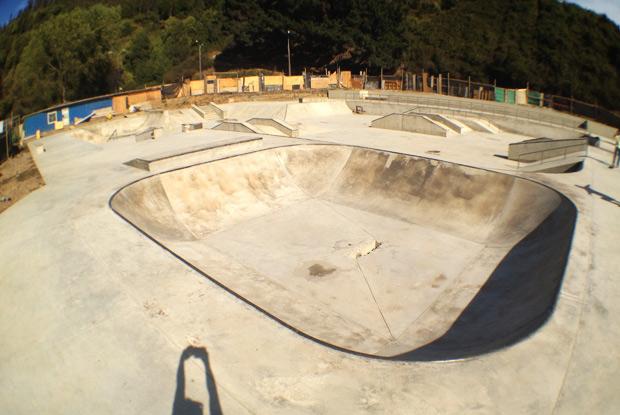 Skatepark-Concepcion-13
