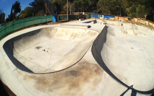 Skatepark-Concepcion-14