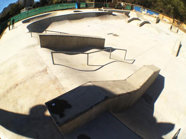 Skatepark-Concepcion-2