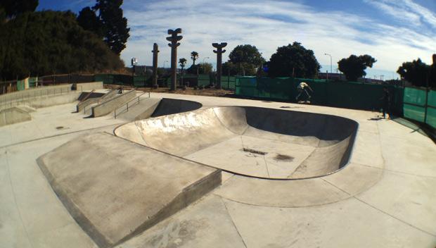 Skatepark-Concepcion-3