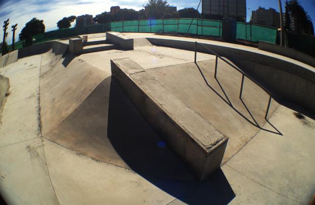 Skatepark-Concepcion-4