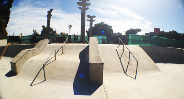 Skatepark-Concepcion-5