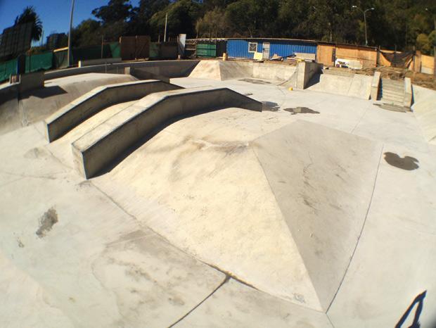 Skatepark-Concepcion-6