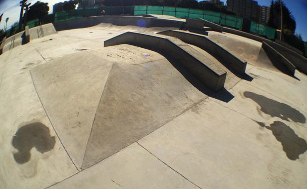 Skatepark-Concepcion-7