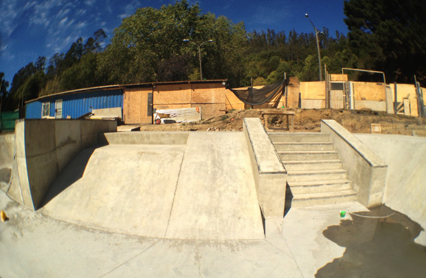 Skatepark-Concepcion-8