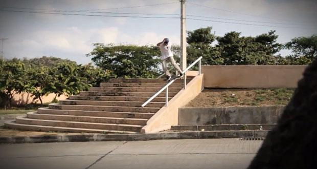 Vidasur-Skateboards---MAS-GRANDE-QUE-LA-VIDA-MISMA