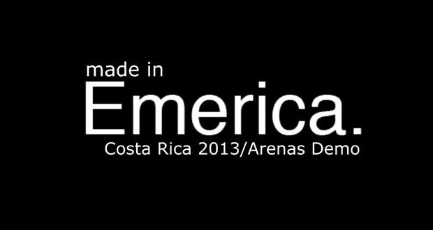 emerica-costa-rica-made-in-emerica