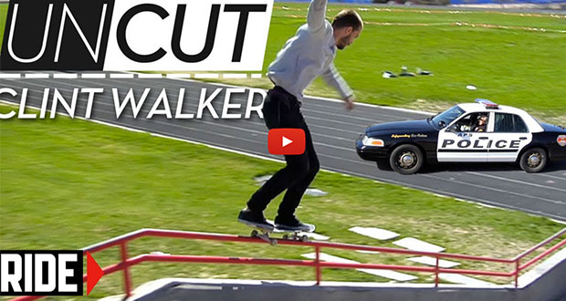 Ambig-Modern-Art-Outtakes-Clint-Walker-UNCUT-parte-2