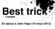 Best-Trick-Copiapo-Jean-Vega