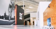 DC-Shoes-Headquarters