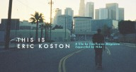 Desillusion-Magazine-&-Nike-Present---THIS-IS-ERIC-KOSTON
