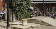 Mob-Skateboards--VOLL-BOCK-Part-001