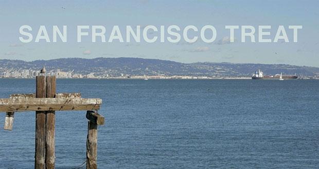 Slap-Magazine-San-Francisco-Treat-19