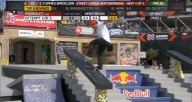Street-League-at-x-games-Paul-Rodriguez-advances-to-Final