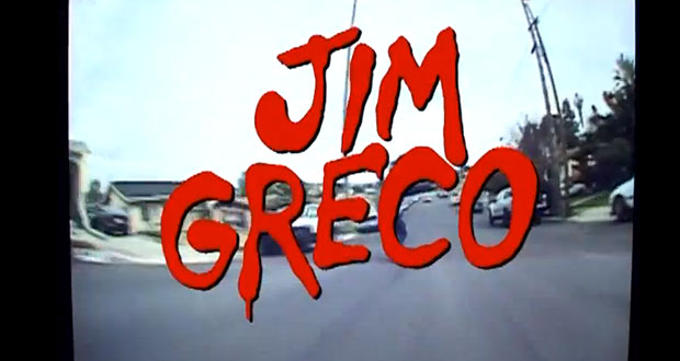 The-Deathwish-video-Jim-Greco-