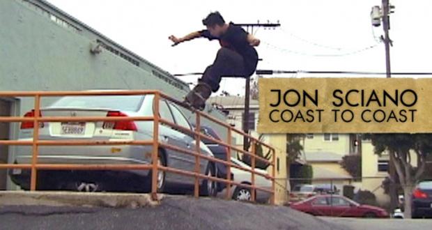 jon_sciano_coast_to_coast