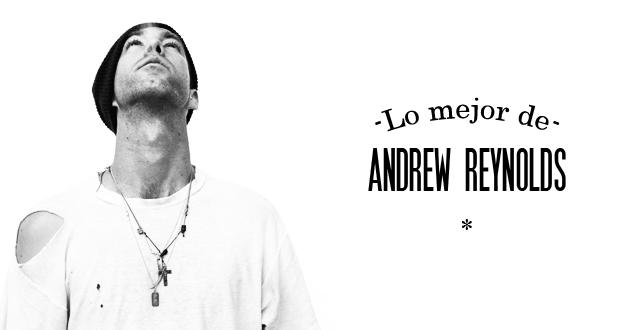 Andrew-Reinolds-the-best-of-patineta