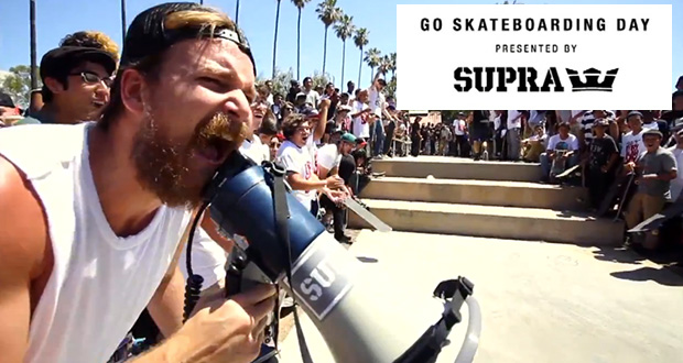 Go-Skateboarding-Day-2013-With-SUPRA