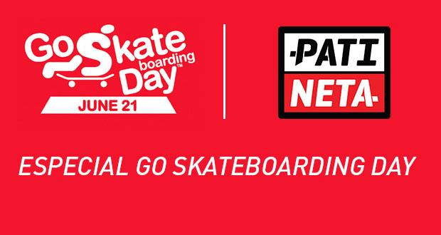 Go-Skateboarding-Day-especial
