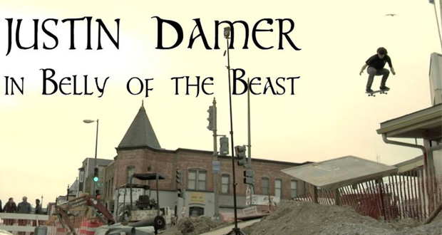 JUSTIN-DAMER-from-'Belly-of-the-Beast'