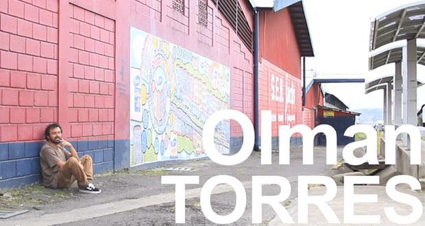 Love-Skateboards-Olman-Torres